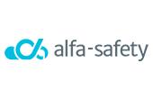 Alfa safety