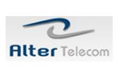 Alter Telecom
