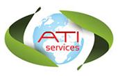 ATI Services