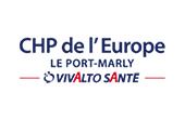 CHP Europe