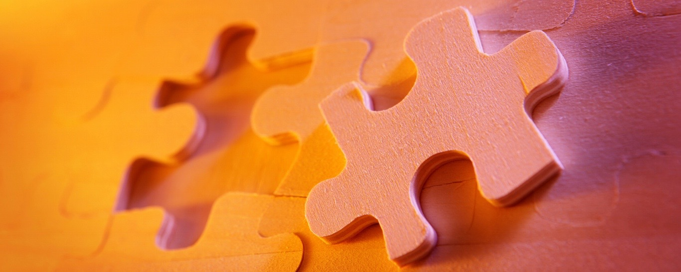 iStock 1193268 Full - Puzzle - cropped